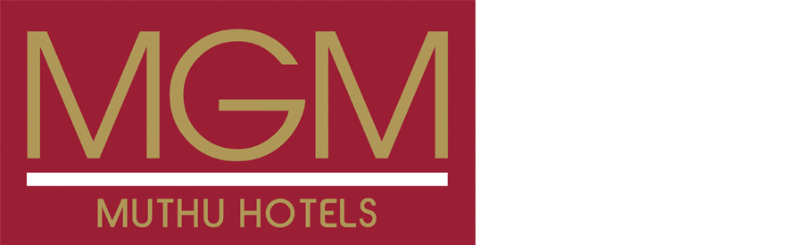 The Muthu Glasgow River Hotel – Best Rates Guaranteed